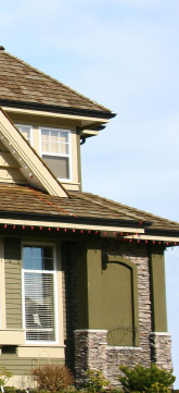 Spring Texas Roofing Company